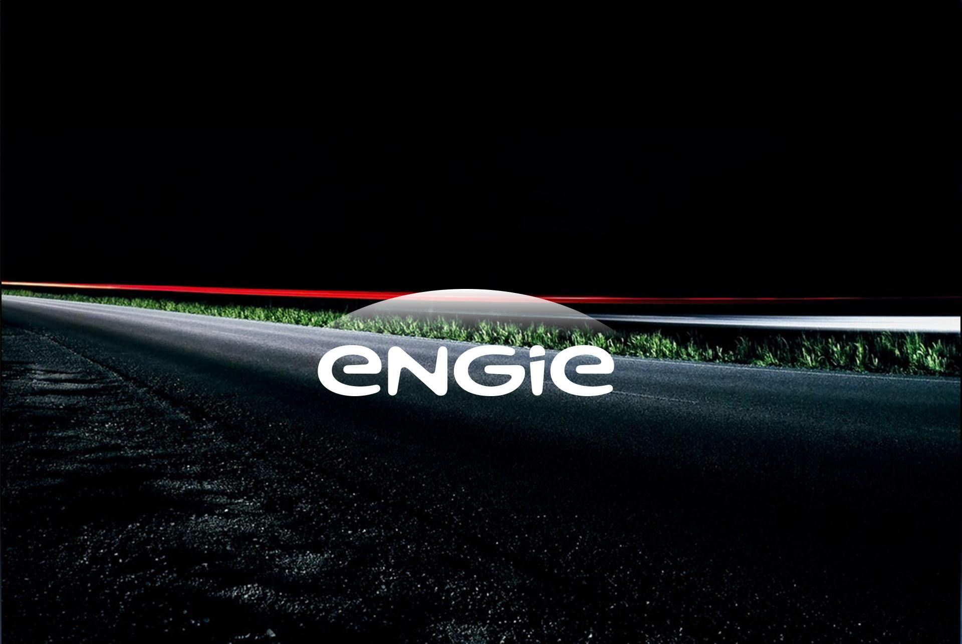 COUVERTURE_ENGIE
