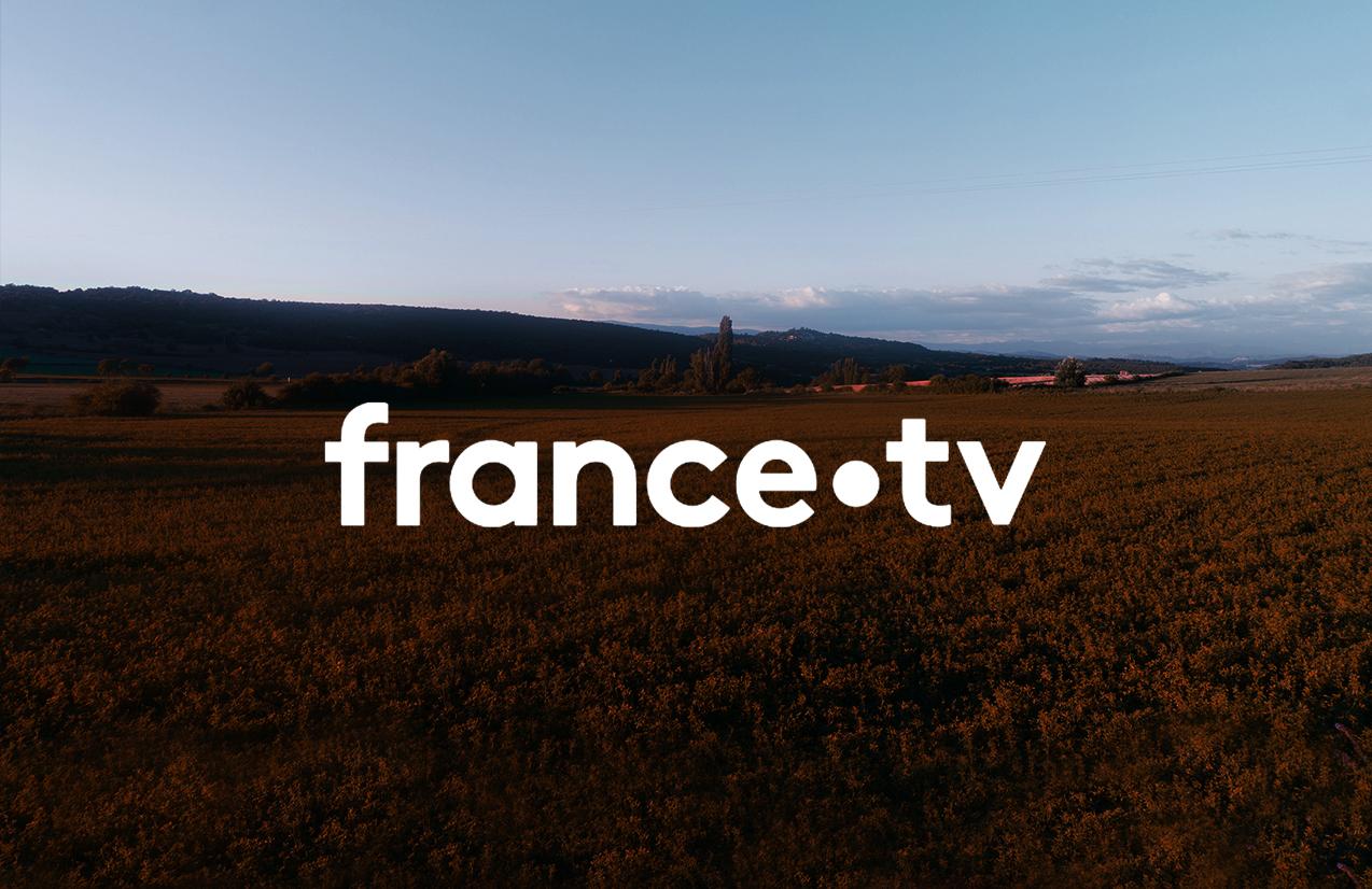 HOVER_FRANCE_TV