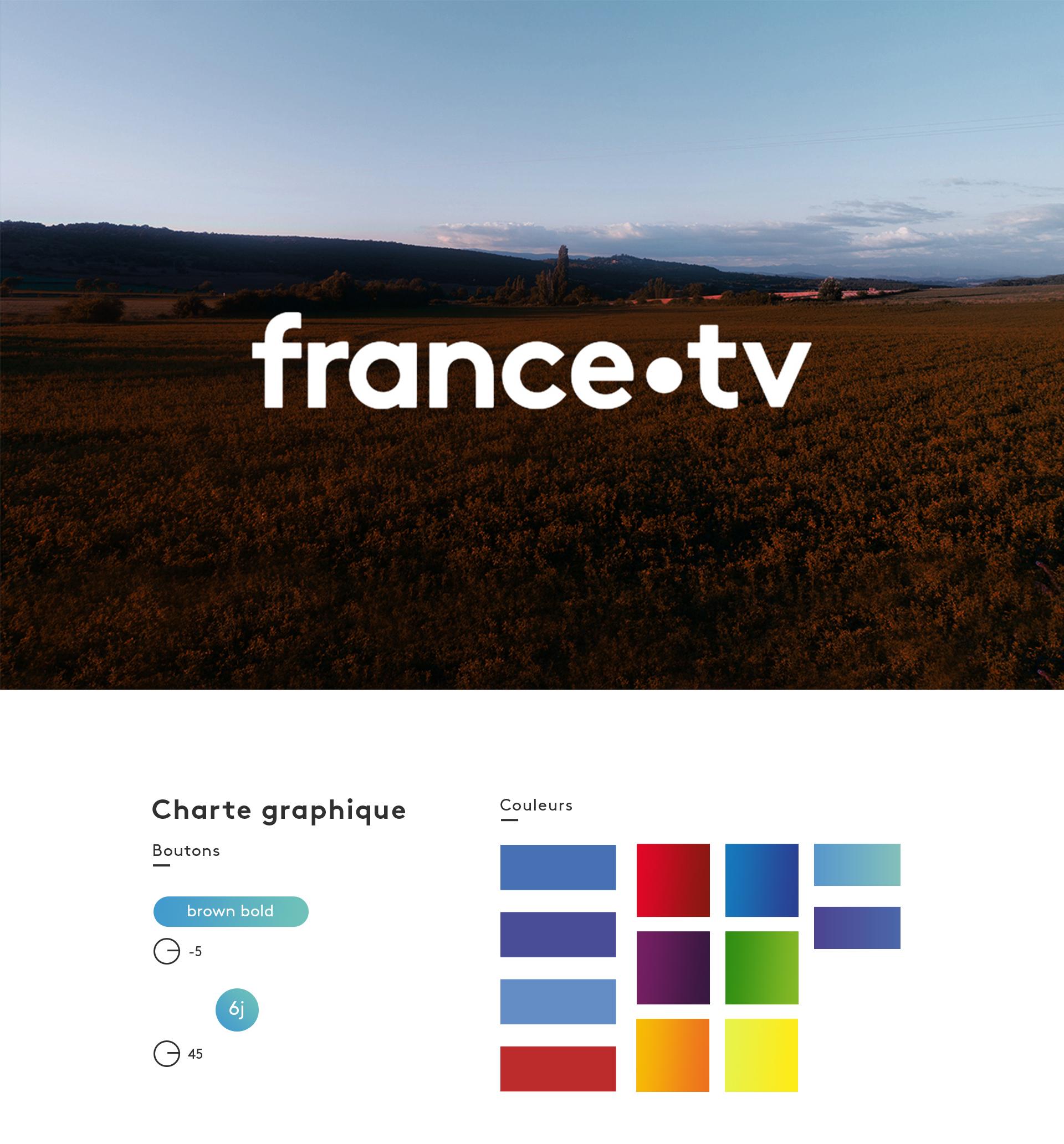 PREZ_FRANCETV_1