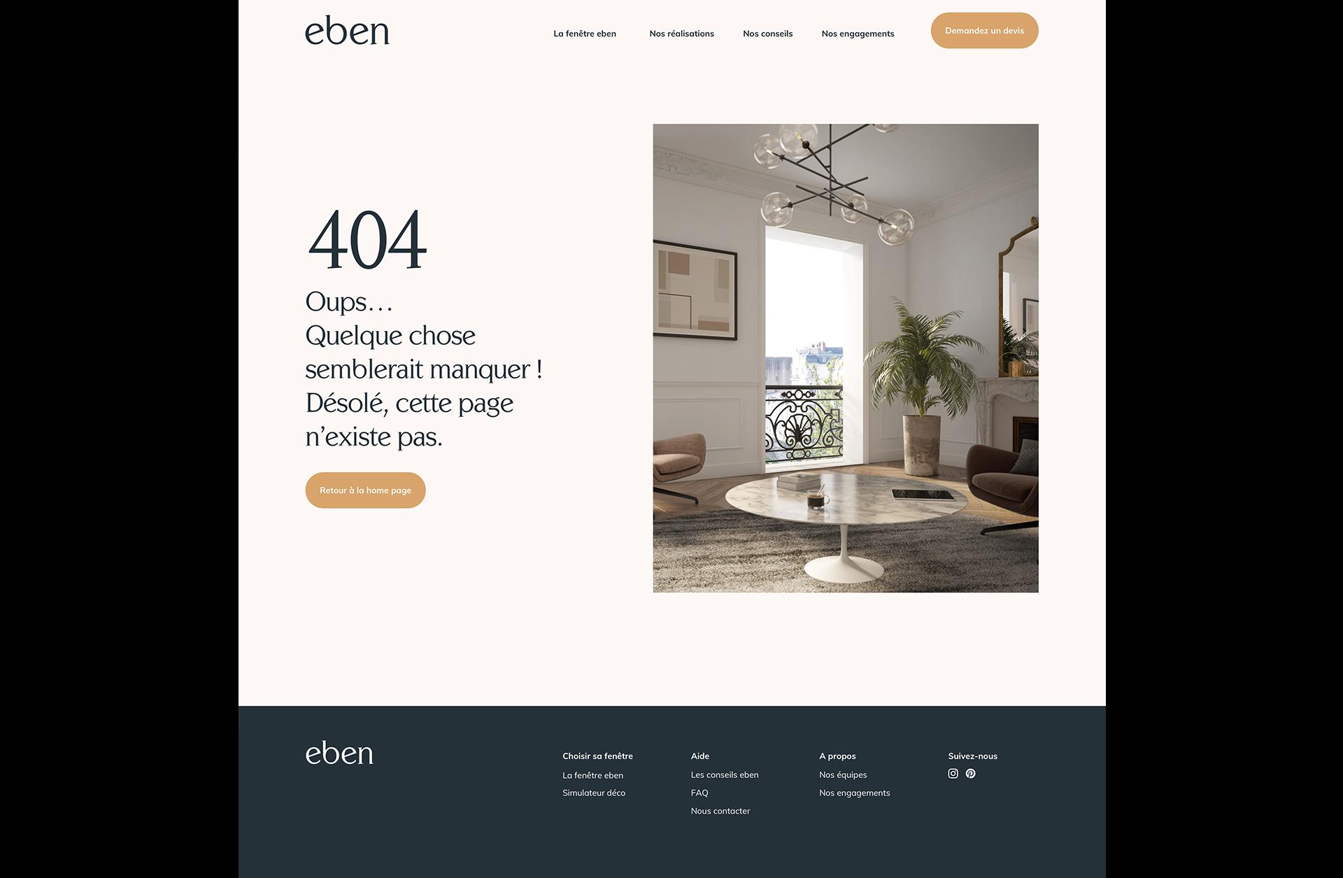 eben-prez-maquette-5